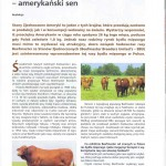 Polish-Beef Master- American Dream_Page_2