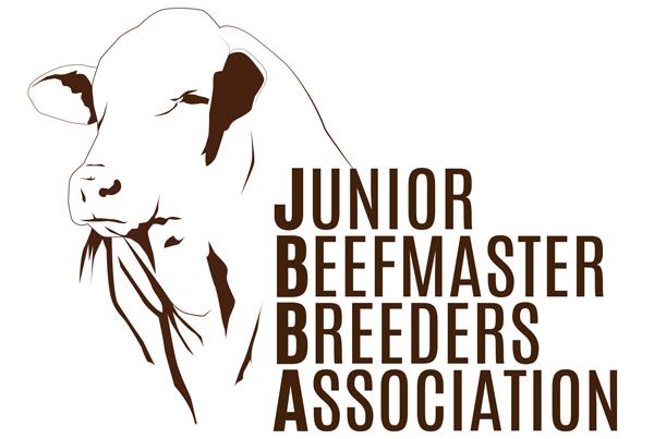 Juniors - Beefmaster Breeders - Members